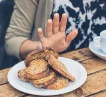 الداء البطني: ما الفرق مع حساسية الغلوتين