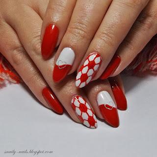 https://snaily-nails.blogspot.com/2017/09/polska-gola-d.html