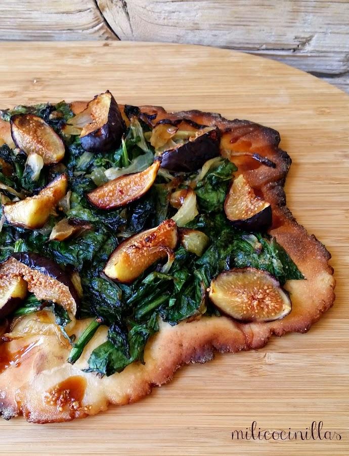 pizza-singluten-sinlactosa