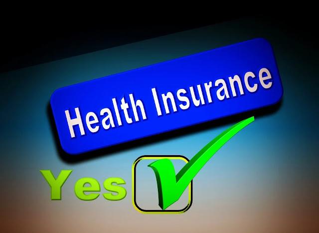 Health Insurance - स्वास्थ्य बीमा लेते समय इन बातों का रखें ध्यान, होगा लाभ
