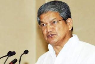 ಪಂಜಾಬ್ ನೂತನ ಮುಖ್ಯಮಂತ್ರಿಯಾಗಿ  ಚರಣ್ ಜಿತ್ ಸಿಂಗ್ ಚನ್ನಿ