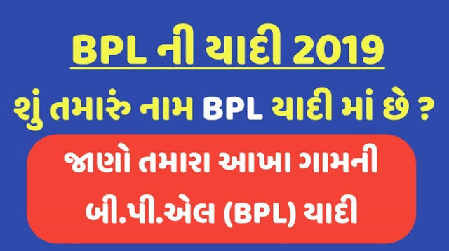 http://www.jobojas.com/