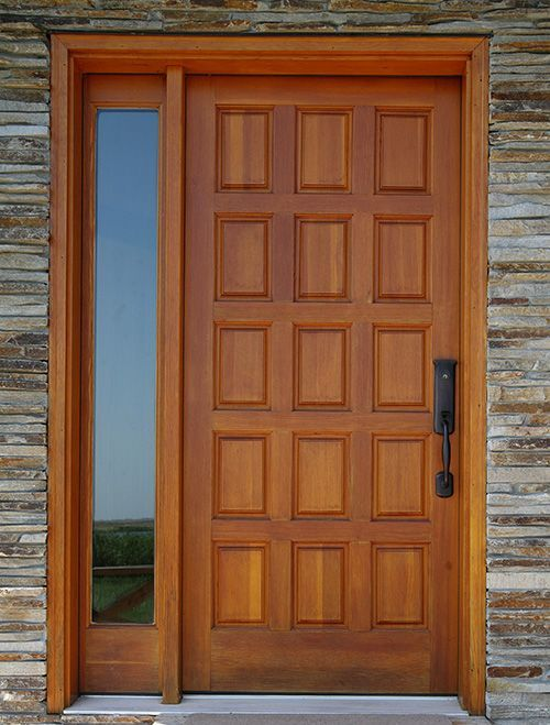 102+ Gambar Pintu Rumah Biasa HD