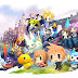 World Of Final Fantasy Out Now