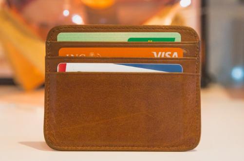 tips mudah mengatur belanja bulanan