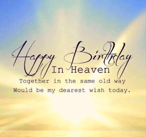 wishing-someone-a-happy-birthday-in-heaven