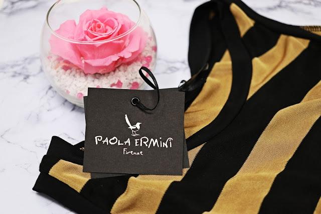Paola Ermini