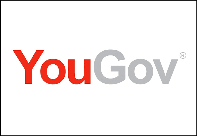 You gov क्या है और आप इससे पैसे कैसे कमा सकते है ।