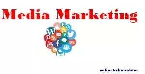 Guest running a blog websites| Media Marketing