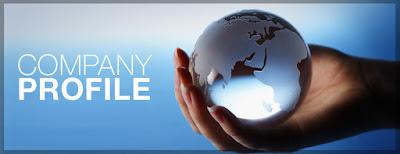 Bài viết giới thiệu công ty hay nhất cần làm nổi bật lĩnh vực kinh doanh
