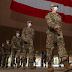 La Cámara de Representantes de EE.UU. aprueba el proyecto de ley de defensa que Trump prometía vetar