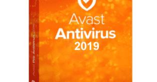 download avast free offline installer 2019