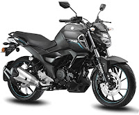 http://www.offersbdtech.com/2020/02/yamaha-fzs-v3-price-in-bangladesh.html