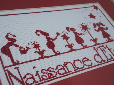 embroidery.jpg  Французский дизайн вышивки Рождение звезды, вышивка крестиком, монохром, embroidery, French design, the birth of stars, vyshivka, frantsuzskiy dizayn, rozhdeniye zvezdy, monochrome