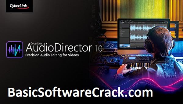 download cyberlink powerdirector full crack