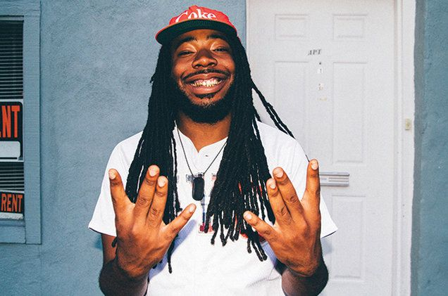 #CRACKORWACK, BIG Baby D.R.A.M, Cash Machine, #hiphop, chicago hiphop rap, vote, baby dram, cash machine, rapper, new song, singles, crackorwack