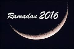 when does Ramadan start