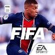FIFA Futbol [MOD APK] Dinero infinito [SERVIDOR PRIVADO]
