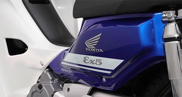 Honda-EX5-2020-Strip-Bodi