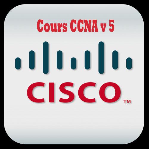 COURS CCNA V5 EN FRANCAIS GRATUITEMENT PDF GRATUITEMENT
