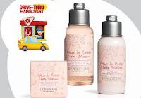 Promoção Flamboyant Compre e Ganhe no Drive Thru
