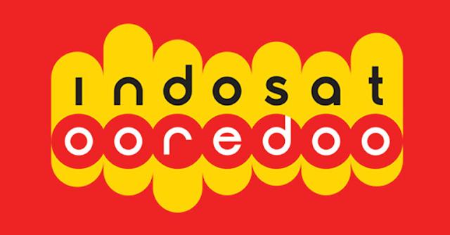 3 Cara Cek Status Paket Internet Indosat Ooredoo
