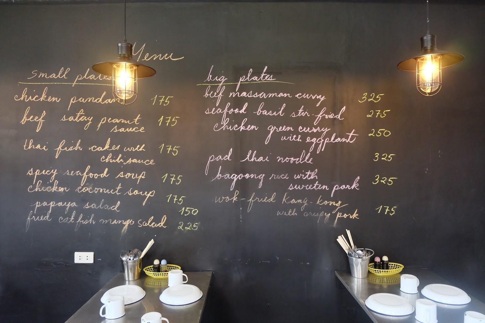 4 Reasons Why You Should Visit Cafe Fleur