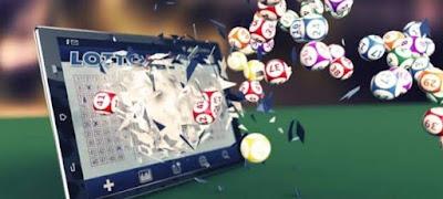 Trik Dapatkan Angka Togel Lebih Jitu Untuk Semua Level Betting Gambler