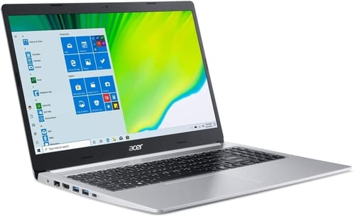 Review Acer A515-44-R2SA Aspire 5 15.6 Full HD Laptop