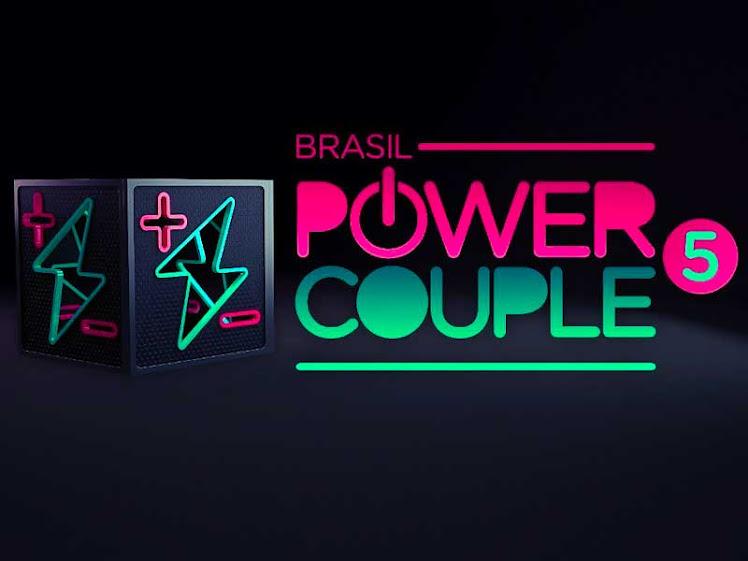Power Couple Brasil: 5ª temporada estreia na Record TV