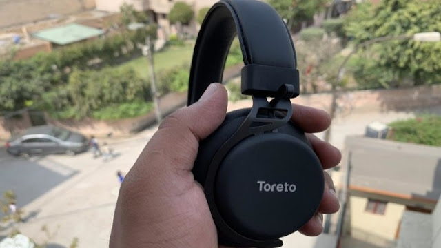 Toreto-Thunder-Pro-wireless-headset-review