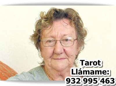Tarot amor gratis online, bruja Leonor Malaga