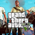 Grand Theft Auto 5 Full Torrent indir