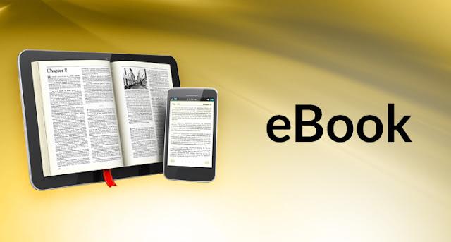 Formazione e Ebook in Pdf ,Epub...Blog di Crescita Personale.
