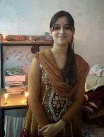 Muslim Girl Wallpapers For Mobile Phones New Hot Pics Pakistani Sari Info