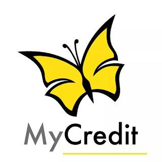 MyCredit Kenya