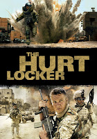 The Hurt Locker 2008 Dual Audio Hindi 720p BluRay