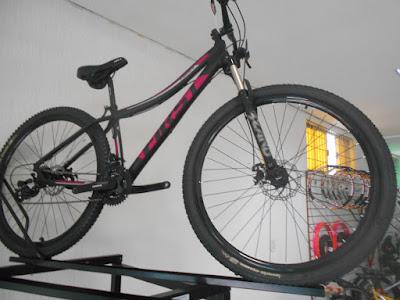 J Bike Loja e Oficina de bicicletas