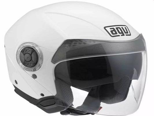 Daftar Helm Terbaik dan Paling Laris Januari 2018