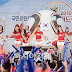 [This Day] SNSD performed at the World Cup Street Cheering Festival