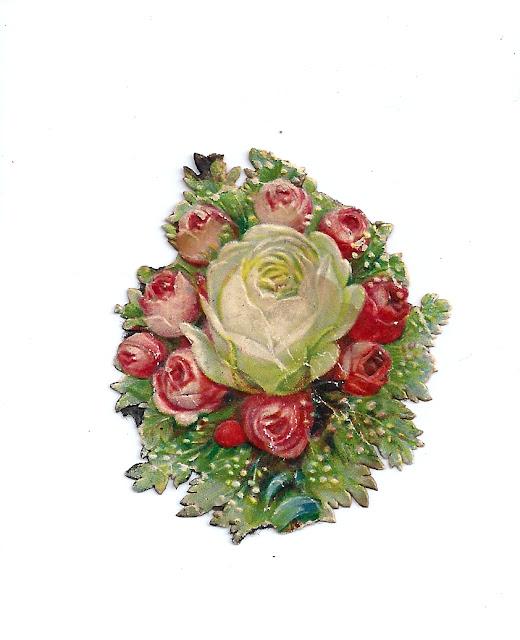 http://1.bp.blogspot.com/-aulOqvftvcw/T14msWPe2PI/AAAAAAAAAtA/3UYIDel43Ho/s1600/White+Rose+Nosegay+JunkinGypsies.jpg