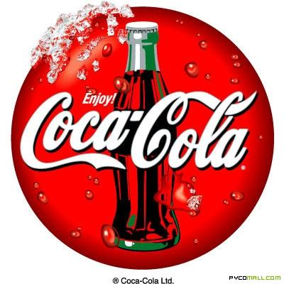 coca cola lottery winner