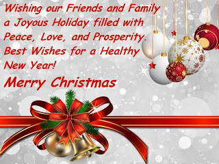 Christmas day 2015 and happy new year 2016 sayings for greeting christmas day 2015 and happy new year 2016 sayings for greeting cards m4hsunfo