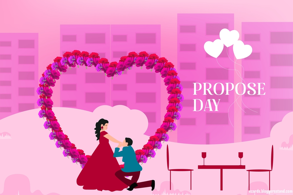 Happy propose day 2021 images hd free download