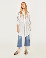 https://www.zara.com/be/en/collection-aw-17/woman/dresses/embroidered-tunic-c269185p4652528.html