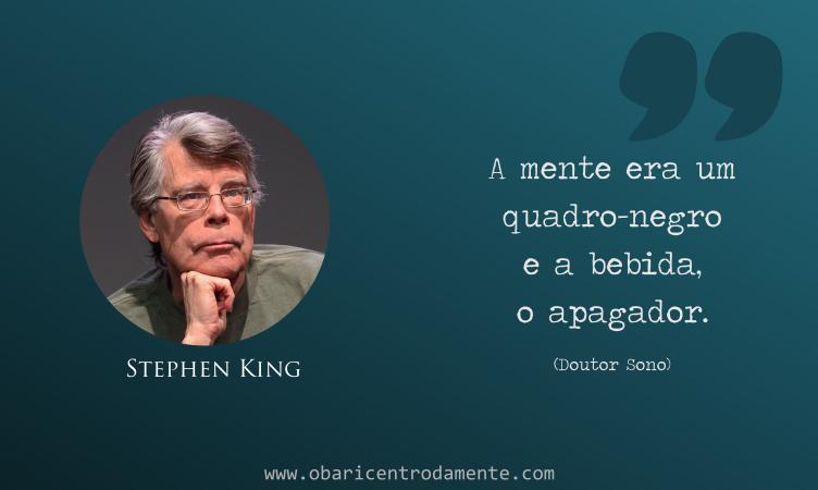 frases-de-matematica-stephen-king