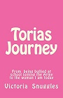 https://www.amazon.com/Torias-Journey-Victoria-snuggles-ebook/dp/B01DR2QG3C