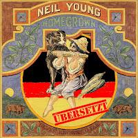 Neil Young - Homegrown - Deutsch übersetzt