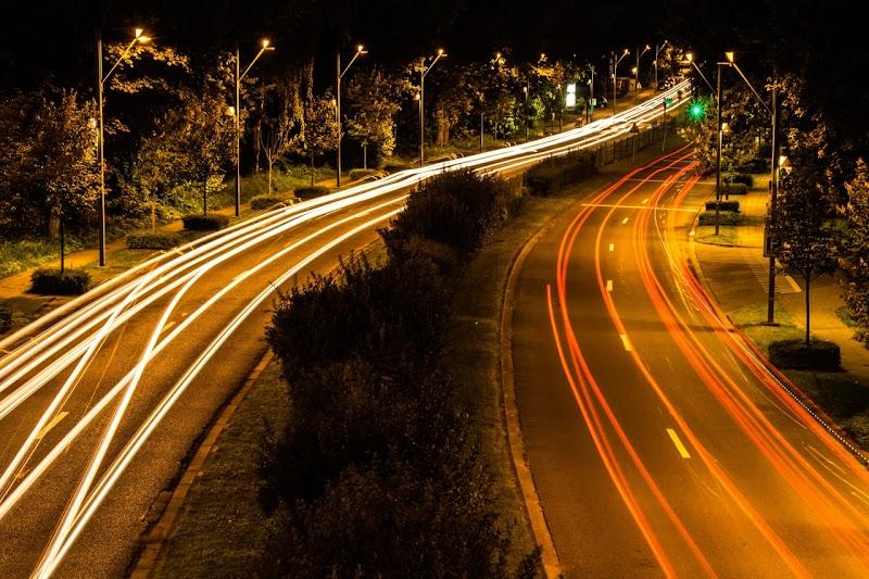 《雙軌轉型》推薦序:企業的躍遷,從重新定位、思維升級與流程創新做起
