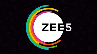 ZEE5 partnership with Celcom in Malaysia